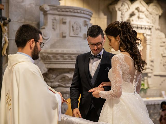 O casamento de Fábio e Ana em Viana do Castelo, Viana do Castelo (Concelho) 69