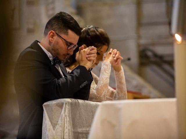O casamento de Fábio e Ana em Viana do Castelo, Viana do Castelo (Concelho) 71