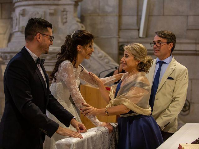 O casamento de Fábio e Ana em Viana do Castelo, Viana do Castelo (Concelho) 77