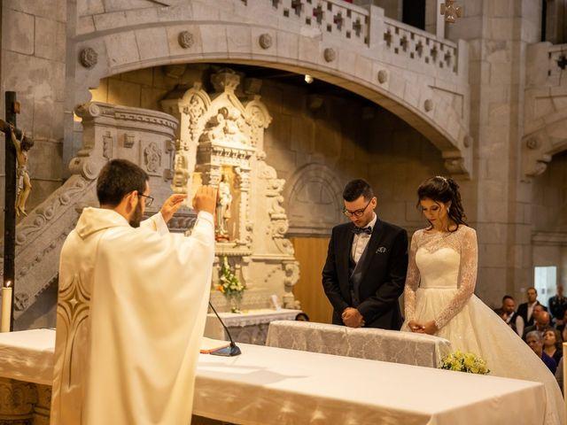 O casamento de Fábio e Ana em Viana do Castelo, Viana do Castelo (Concelho) 79