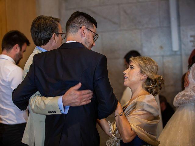 O casamento de Fábio e Ana em Viana do Castelo, Viana do Castelo (Concelho) 83