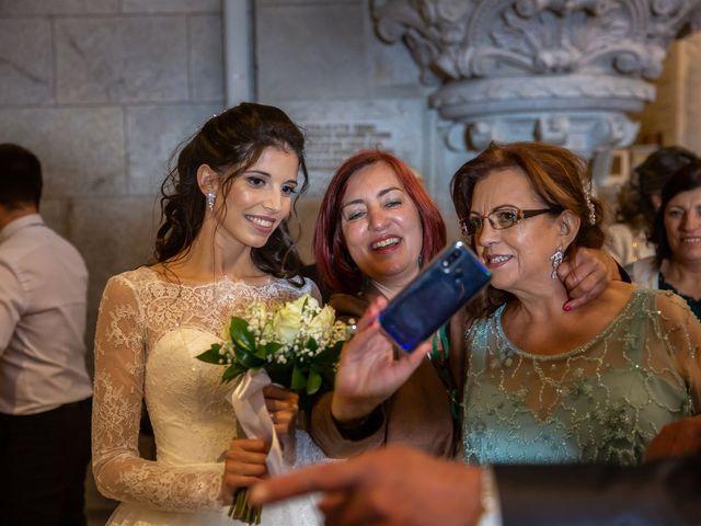 O casamento de Fábio e Ana em Viana do Castelo, Viana do Castelo (Concelho) 84