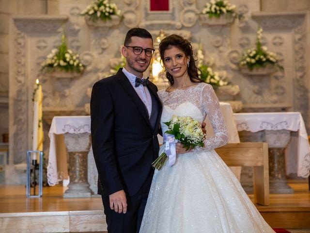 O casamento de Fábio e Ana em Viana do Castelo, Viana do Castelo (Concelho) 85