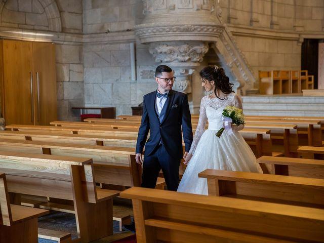 O casamento de Fábio e Ana em Viana do Castelo, Viana do Castelo (Concelho) 87