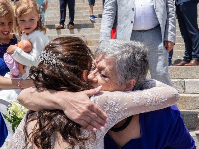 O casamento de Fábio e Ana em Viana do Castelo, Viana do Castelo (Concelho) 91