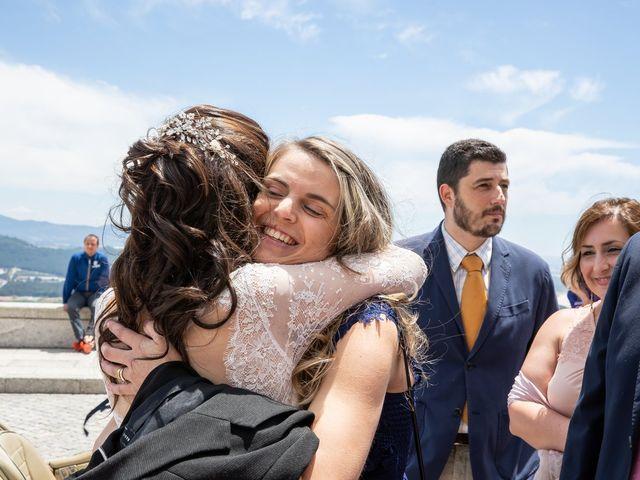 O casamento de Fábio e Ana em Viana do Castelo, Viana do Castelo (Concelho) 98