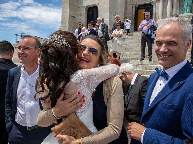 O casamento de Fábio e Ana em Viana do Castelo, Viana do Castelo (Concelho) 100