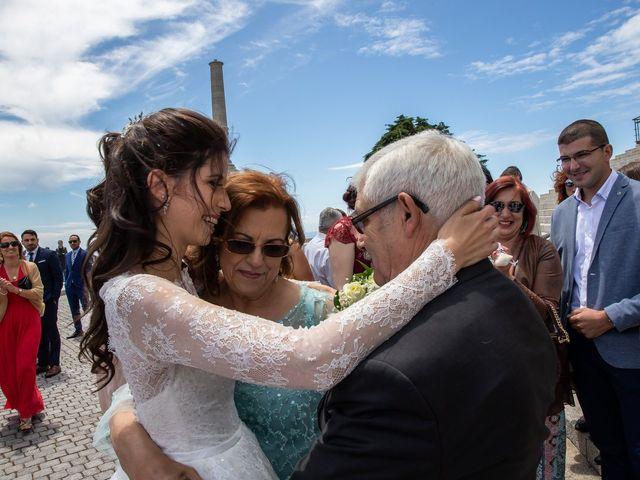 O casamento de Fábio e Ana em Viana do Castelo, Viana do Castelo (Concelho) 102