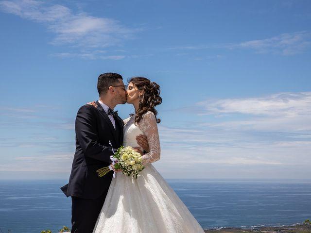 O casamento de Fábio e Ana em Viana do Castelo, Viana do Castelo (Concelho) 104