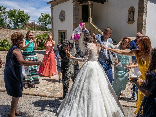O casamento de Fábio e Ana em Viana do Castelo, Viana do Castelo (Concelho) 116