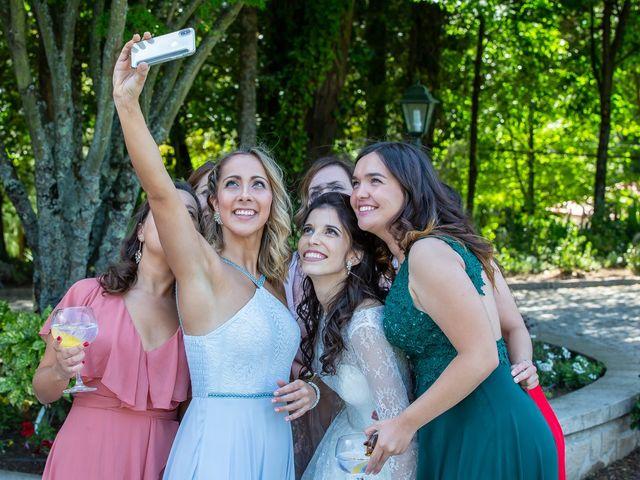 O casamento de Fábio e Ana em Viana do Castelo, Viana do Castelo (Concelho) 125
