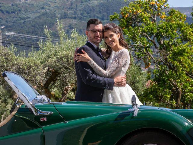 O casamento de Fábio e Ana em Viana do Castelo, Viana do Castelo (Concelho) 127