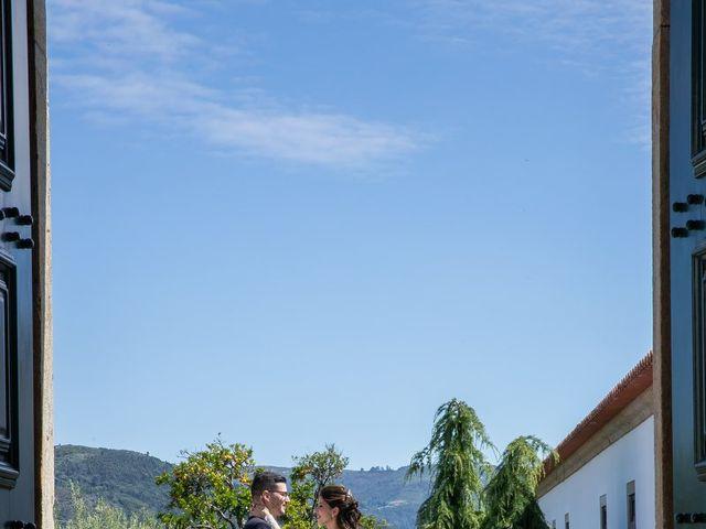O casamento de Fábio e Ana em Viana do Castelo, Viana do Castelo (Concelho) 128