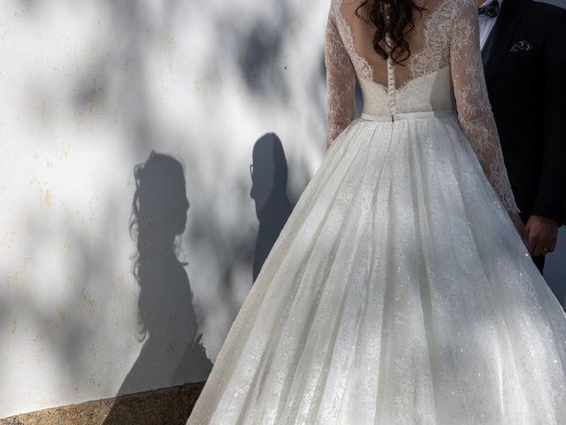 O casamento de Fábio e Ana em Viana do Castelo, Viana do Castelo (Concelho) 137