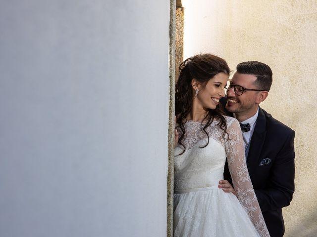 O casamento de Fábio e Ana em Viana do Castelo, Viana do Castelo (Concelho) 2
