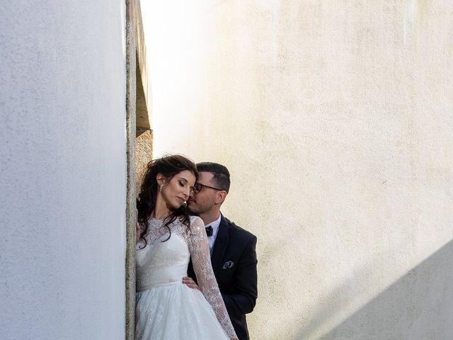 O casamento de Fábio e Ana em Viana do Castelo, Viana do Castelo (Concelho) 138