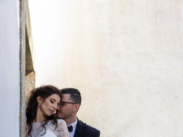 O casamento de Fábio e Ana em Viana do Castelo, Viana do Castelo (Concelho) 139