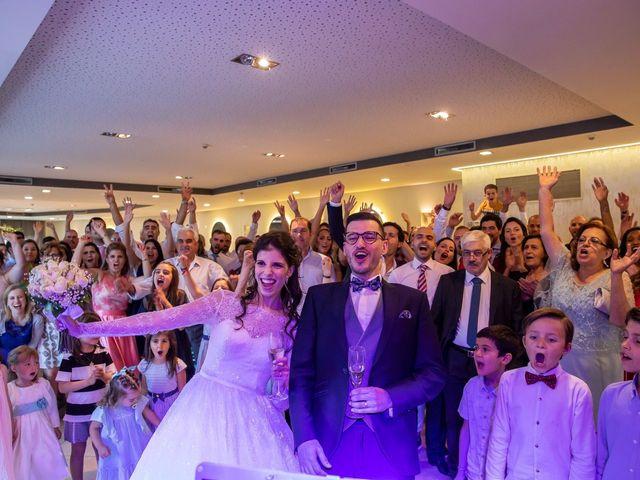 O casamento de Fábio e Ana em Viana do Castelo, Viana do Castelo (Concelho) 140