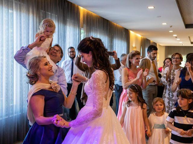 O casamento de Fábio e Ana em Viana do Castelo, Viana do Castelo (Concelho) 141