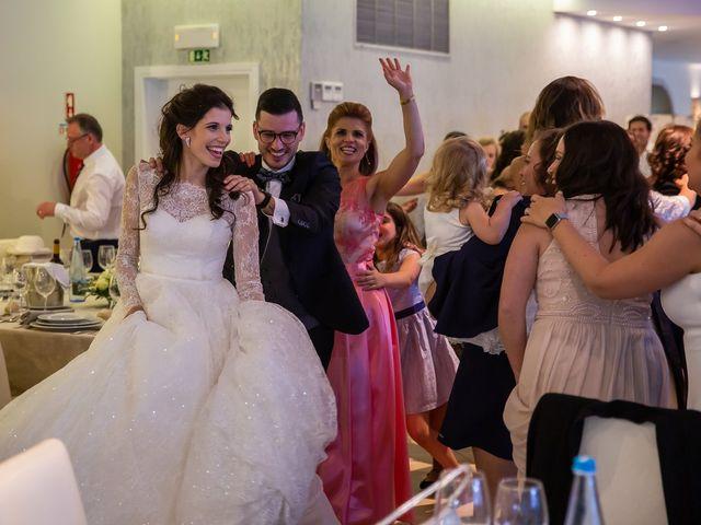 O casamento de Fábio e Ana em Viana do Castelo, Viana do Castelo (Concelho) 146