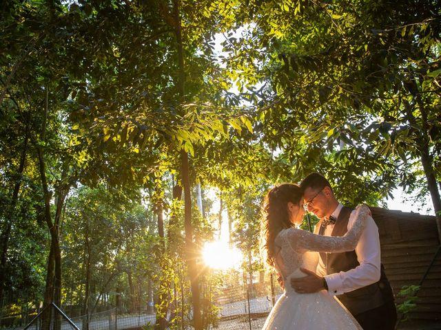 O casamento de Fábio e Ana em Viana do Castelo, Viana do Castelo (Concelho) 152