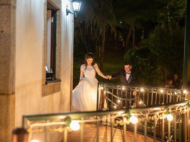 O casamento de Fábio e Ana em Viana do Castelo, Viana do Castelo (Concelho) 180