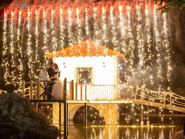 O casamento de Fábio e Ana em Viana do Castelo, Viana do Castelo (Concelho) 182