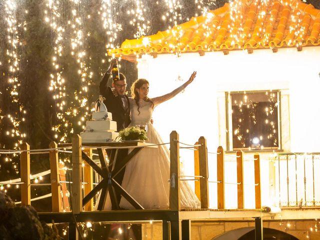 O casamento de Fábio e Ana em Viana do Castelo, Viana do Castelo (Concelho) 183