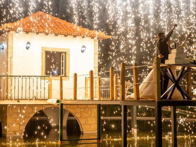 O casamento de Fábio e Ana em Viana do Castelo, Viana do Castelo (Concelho) 185
