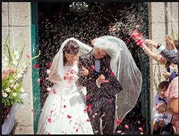 O casamento de Daniela  e Henrique 2