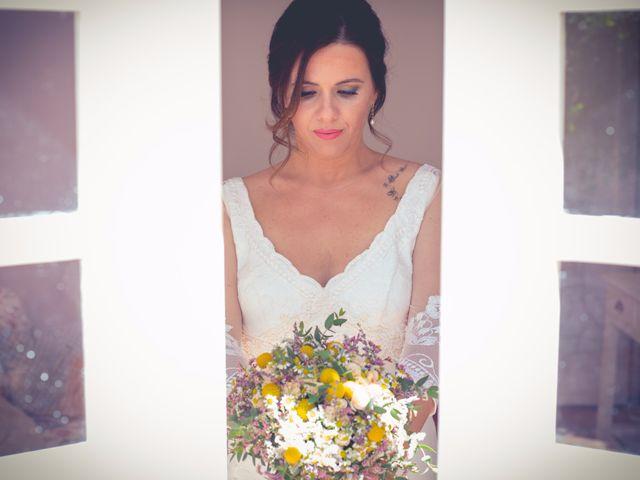 O casamento de Eliseu e Vanessa em Torres Vedras, Torres Vedras 12