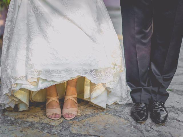 O casamento de Eliseu e Vanessa em Torres Vedras, Torres Vedras 19