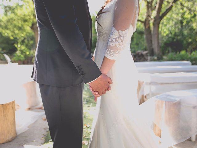 O casamento de Eliseu e Vanessa em Torres Vedras, Torres Vedras 20