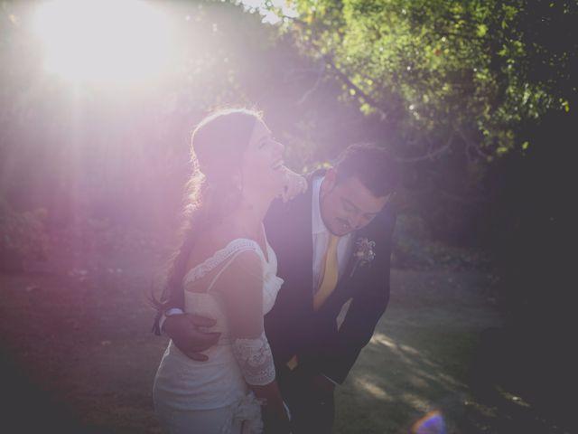 O casamento de Eliseu e Vanessa em Torres Vedras, Torres Vedras 21