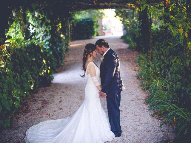 O casamento de Eliseu e Vanessa em Torres Vedras, Torres Vedras 22
