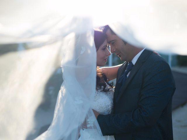 O casamento de Victor e Sandrine em Fafe, Fafe 2