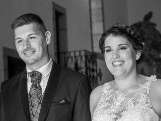 O casamento de Paula e Daniel 2