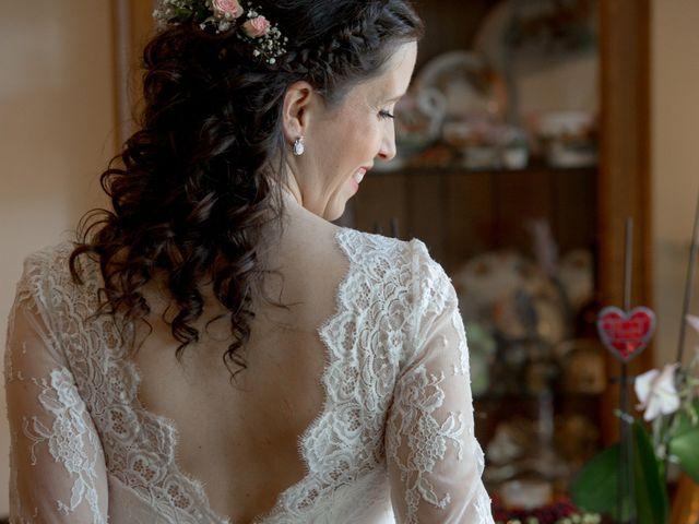 O casamento de Fernando  e Ana em Vila Nova de Gaia, Vila Nova de Gaia 3
