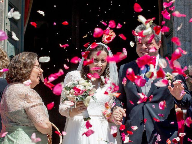 O casamento de Fernando  e Ana em Vila Nova de Gaia, Vila Nova de Gaia 5