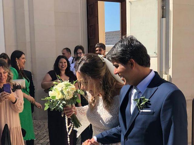 O casamento de Leo e Carla em Fátima, Ourém 3