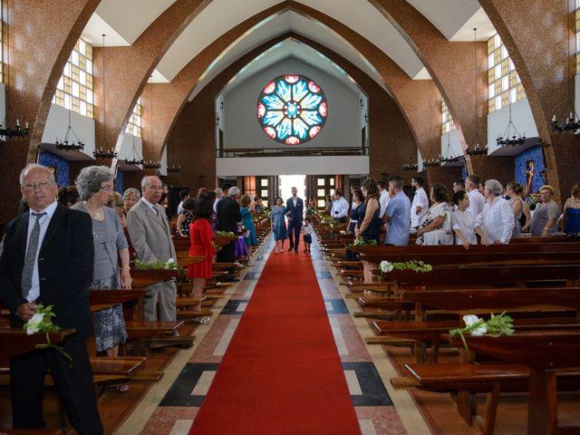 O casamento de João e Sara em Gondomar, Gondomar 23