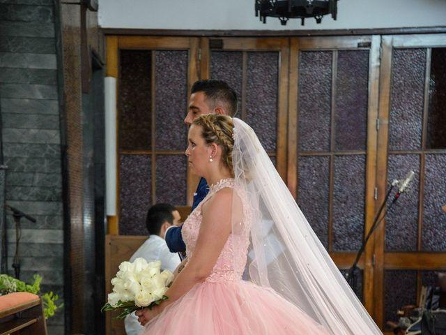 O casamento de João e Sara em Gondomar, Gondomar 26