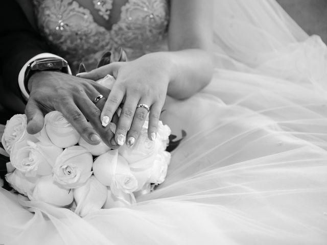 O casamento de João e Sara em Gondomar, Gondomar 2