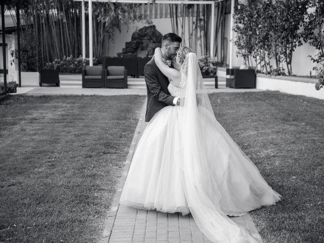 O casamento de João e Sara em Gondomar, Gondomar 43