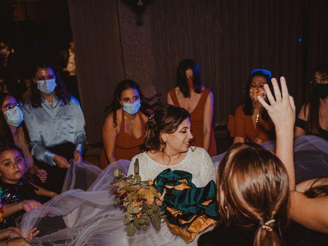 O casamento de Bruno e Tânia em Vila do Conde, Vila do Conde 6