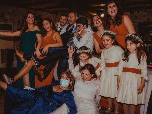 O casamento de Bruno e Tânia em Vila do Conde, Vila do Conde 1