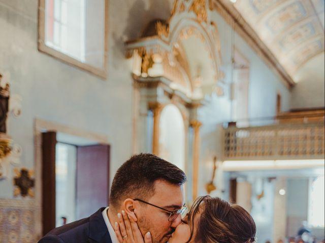 O casamento de Bruno e Tânia em Vila do Conde, Vila do Conde 15