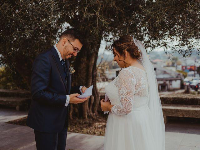 O casamento de Bruno e Tânia em Vila do Conde, Vila do Conde 17