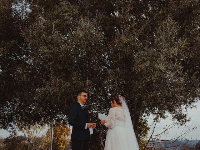 O casamento de Bruno e Tânia em Vila do Conde, Vila do Conde 18