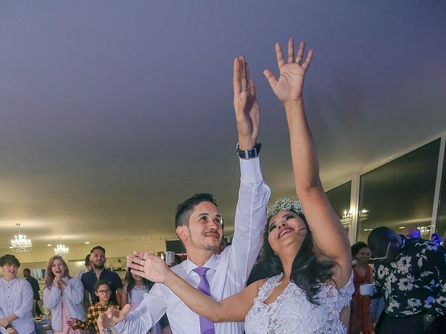 O casamento de Kelson e Viviane em Almargem do Bispo, Sintra 50